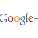 Why You Need Google+ for SEO