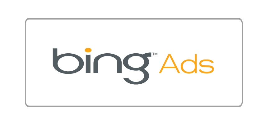 Bing Ads URL Auto-Tagging Has Finally Arrived