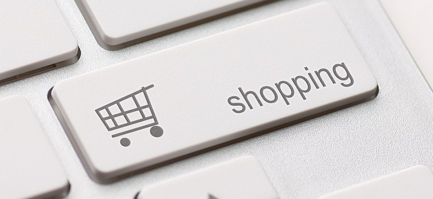 Product Ratings on Google Shopping