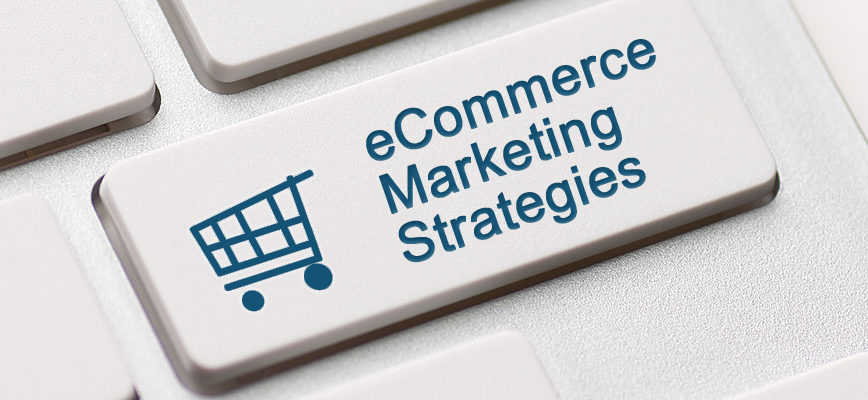 Image result for Ecommerce Marketing Strategy