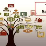 key-to-social-media
