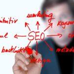White Hat SEO Strategies - Tillison Consulting