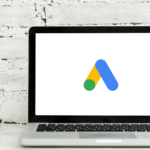 What the Big Google AdWords Rebrand Means for Your Business - Tillison Consulting
