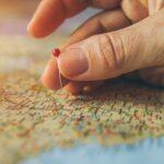 Google Ads Location Bid Adjustments: T-Time with Tillison - Tillison Consulting