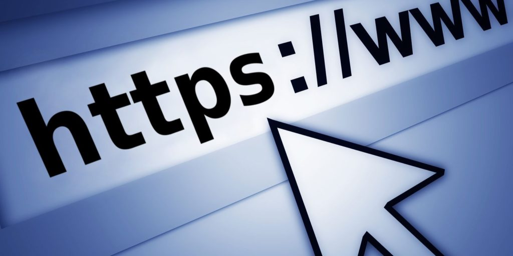 How to Migrate Your Site to HTTPS - Tillison Consulting