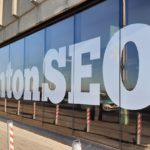 4 Things We Learned at brightonSEO - Tillison Consulting