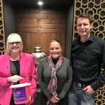 Curry Business Southampton October 2018 - Tillison Consulting