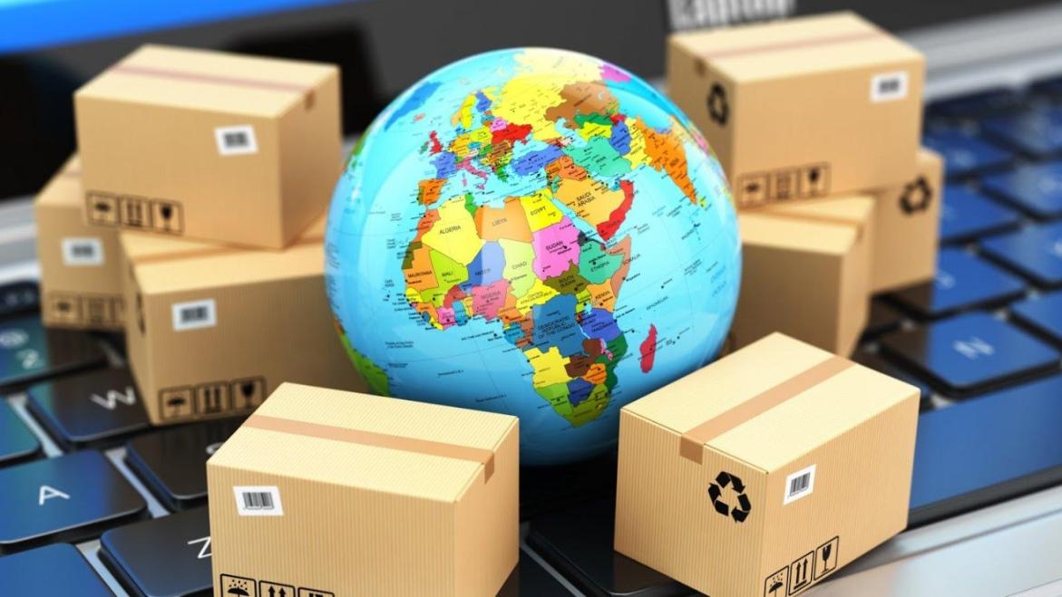 eCommerce Branding Strategies - Tillison Consulting