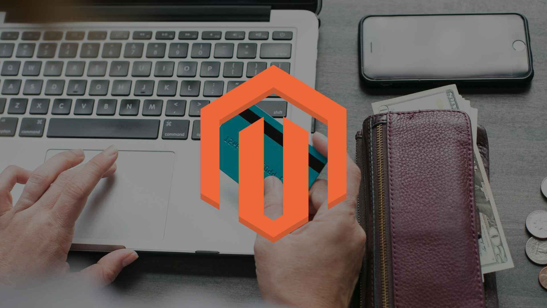 Magento Best Practices - Tillison Consulting