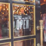 Why Do Small Businesses Need Better Online Branding Practices?
