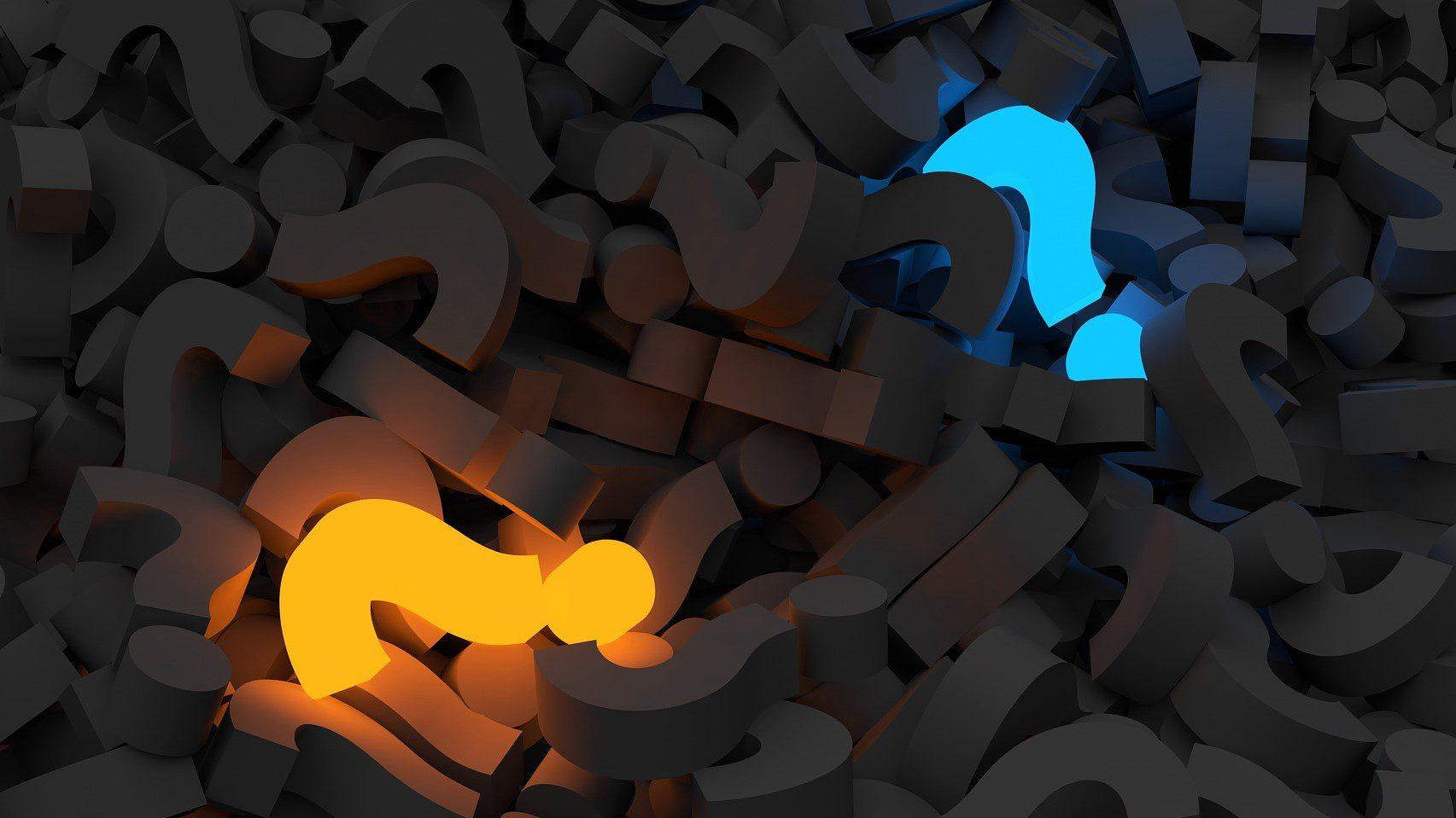PPC Analysis Checklist - Tillison Consulting