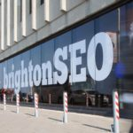 Team Tillison Returns to brightonSEO: What We Learned at the South's Biggest Search Marketing Conference