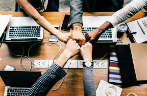 Finding Social Media Influencers - Tillison Consulting