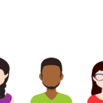 How to Create Buyer Personas That Work